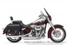 2010_Harley-Davidson_CVO_Softail_Convertible 2