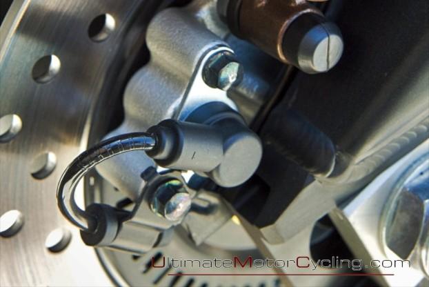 2010_Honda_CBR1000RR_C-ABS 1