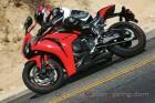 2010_Honda_CBR1000RR_C-ABS 2