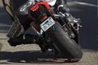 2010_Honda_CBR1000RR_C-ABS 5