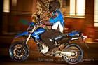 2010_Kawasaki_KLX_250SF 5