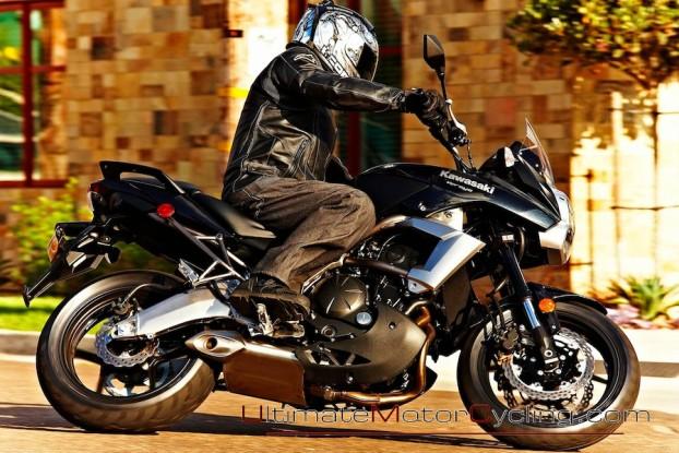2010_Kawasaki_Versys 4