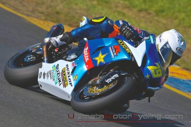 2010_Suzuki_Racing_Team 4
