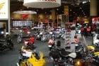 2010_Toronto_Motorcycle_Show 2