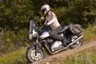 2010_Triumph_Bonneville_SE_Touring_Edition 2