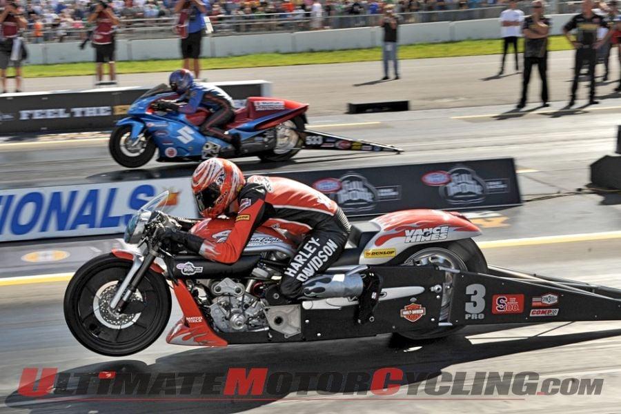 Harley Re Signs Hines Krawiec Coolbeth