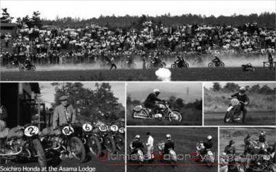 1953_Soichiro_Honda