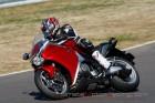2010-Honda-VFR1200F-Test 1