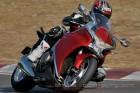 2010-Honda-VFR1200F-Test 3