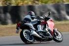 2010-Honda-VFR1200F-Test 4