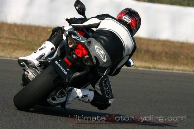 2010-Honda-VFR1200F-Test 5