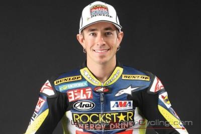 2010_AMA_Superbike_Tommy_Hayden