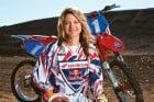2010_Ashley_Fiolek_Motocross_Wallpaper 1