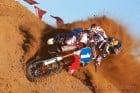 2010_Ashley_Fiolek_Motocross_Wallpaper 4