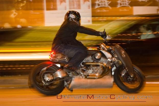 2010_Confederate_B120_Wraith 5