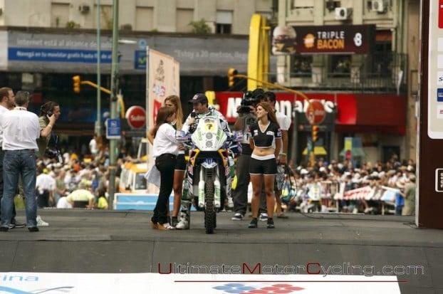 2010_Dakar_Rally 1