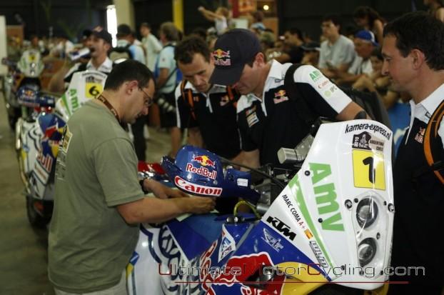 2010_Dakar_Rally 3