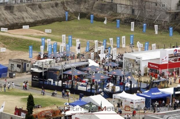 2010_Dakar_Rally 4