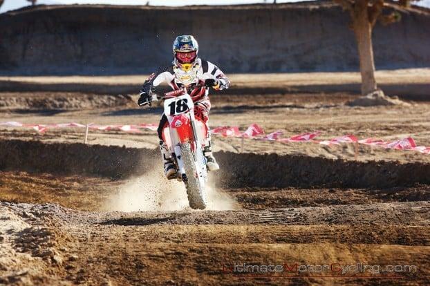 2010_Davi_Millsaps_Motocross_Wallpaper 2