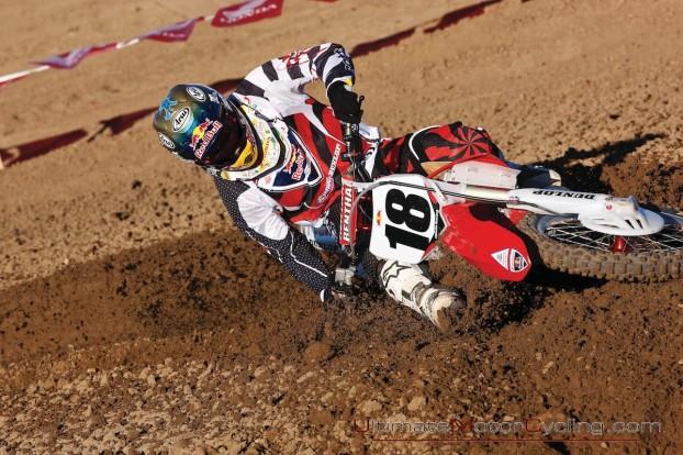 2010_Davi_Millsaps_Motocross_Wallpaper 3