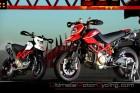 2010_Ducati_Hypermotard_1100_EVO_SP 1