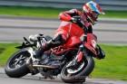 2010_Ducati_Hypermotard_1100_EVO_SP 2