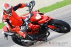 2010_Ducati_Hypermotard_1100_EVO_SP 4