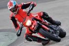 2010_Ducati_Hypermotard_1100_EVO_SP 5
