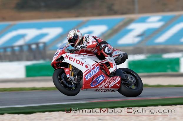 2010_Ducati_Portimao_Pre-Season 1