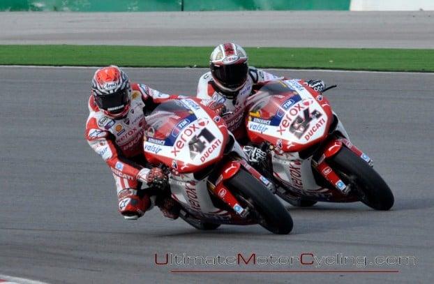 2010_Ducati_Portimao_Pre-Season 2