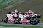 2010_Ducati_Portimao_Pre-Season 3