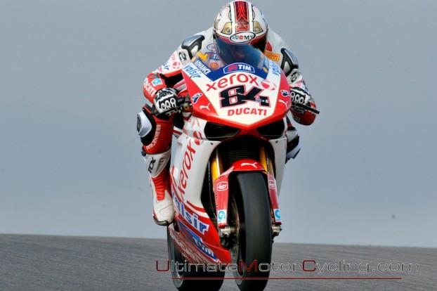 2010_Ducati_Portimao_Pre-Season 5
