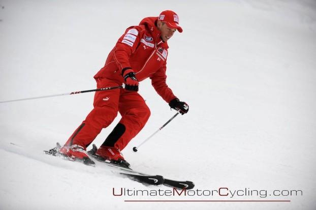 2010_Ducati_Ski_Meeting 1