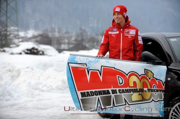 2010_Ducati_Ski_Meeting 2