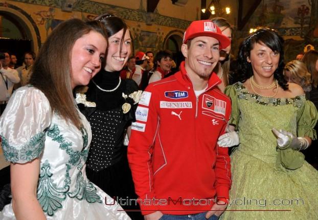 2010_Ducati_Ski_Meeting 3