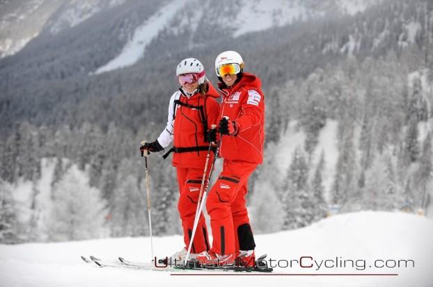 2010_Ducati_Ski_Meeting 4