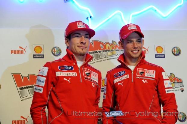 2010_Ducati_Ski_Meeting 5