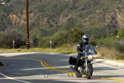 2010 Ducati SportClassic for sake
