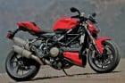 2010_Ducati_Streetfighter 2