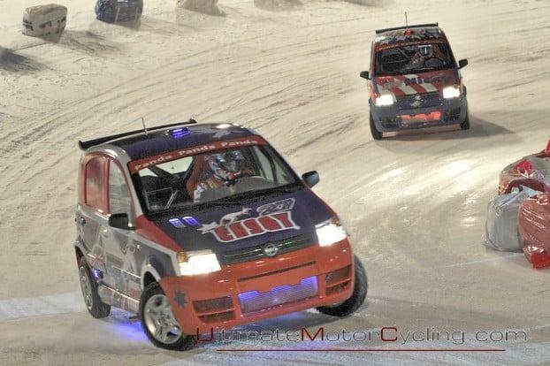 2010_Hayden_Stoner_Ice_Race 1
