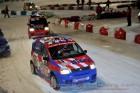 2010_Hayden_Stoner_Ice_Race 2