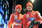 2010_Hayden_Stoner_Ice_Race 3