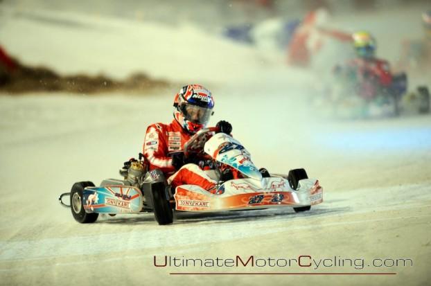 2010_Hayden_Stoner_Ice_Race 4