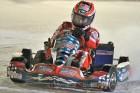 2010_Hayden_Stoner_Ice_Race 5