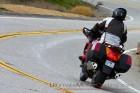 2010_Honda_ST1300_ABS  3