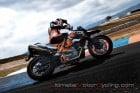 2010_KTM_Arrive_Ride 1