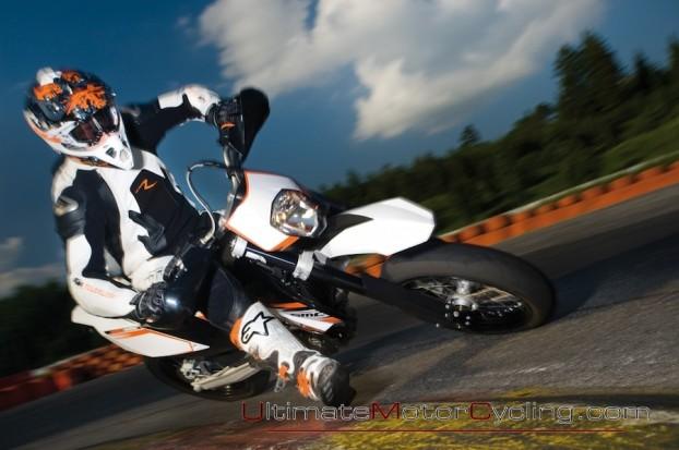 2010_KTM_Arrive_Ride 2
