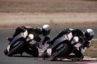 2010_KTM_Arrive_Ride 3