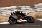 2010_KTM_Arrive_Ride 4