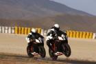 2010_KTM_Arrive_Ride 5